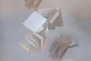 2boekenRBF_9026