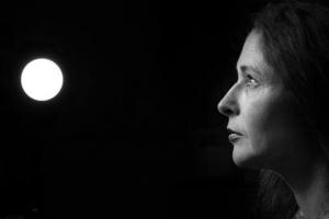 Licht in licht (2)